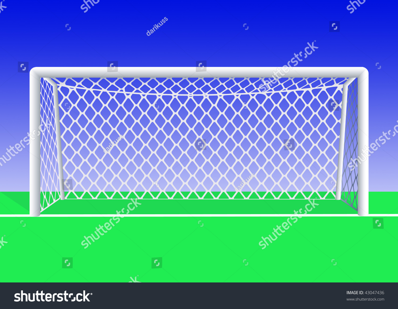 football net clipart - photo #31