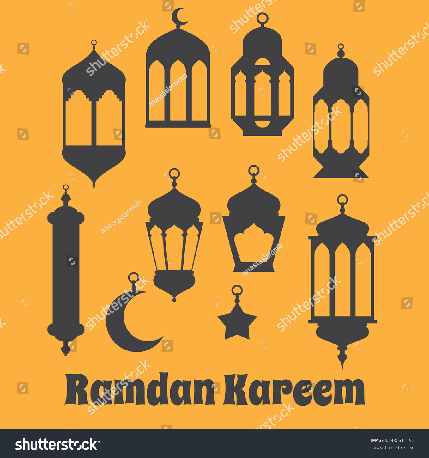 background vector arabian religious - photo #26