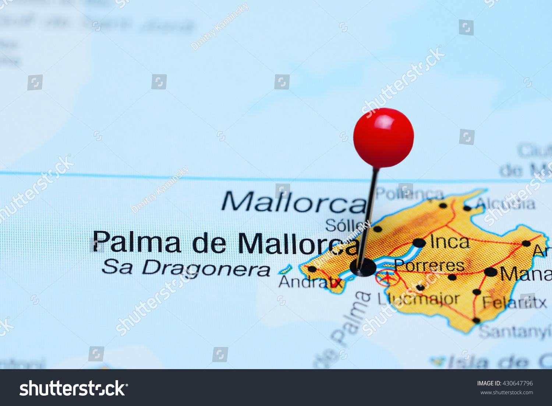 251 Best Mallorca Ibiza Images Majorca Balearic Islands