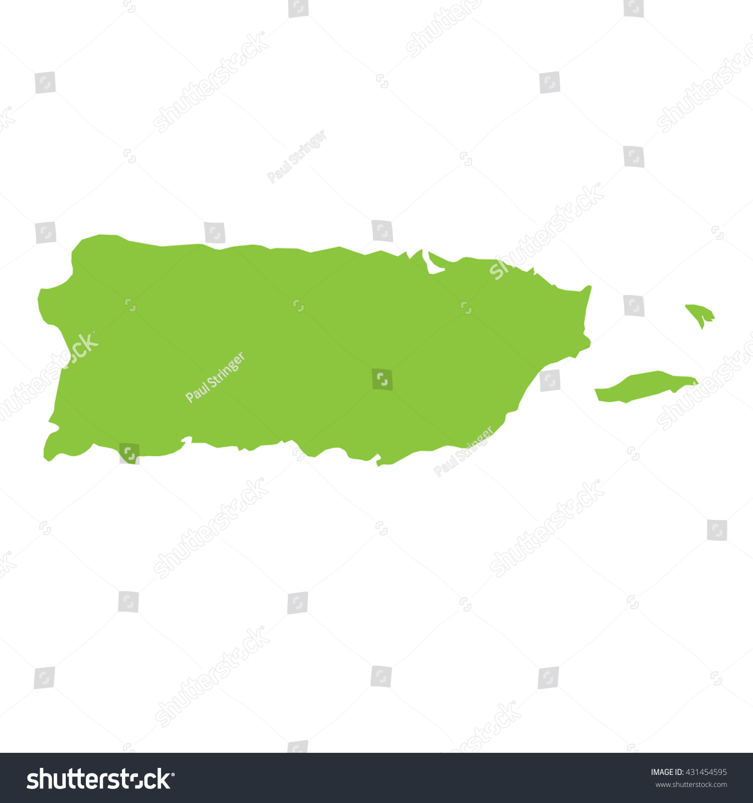 an introduction to the country of puerto rico Others claim that puerto rico would be too much of a burden for this country to manage puerto ricans in 1900 president mckinley endorsed a program for the gradual introduction of autonomy to the island worked with new governor of puerto rico.