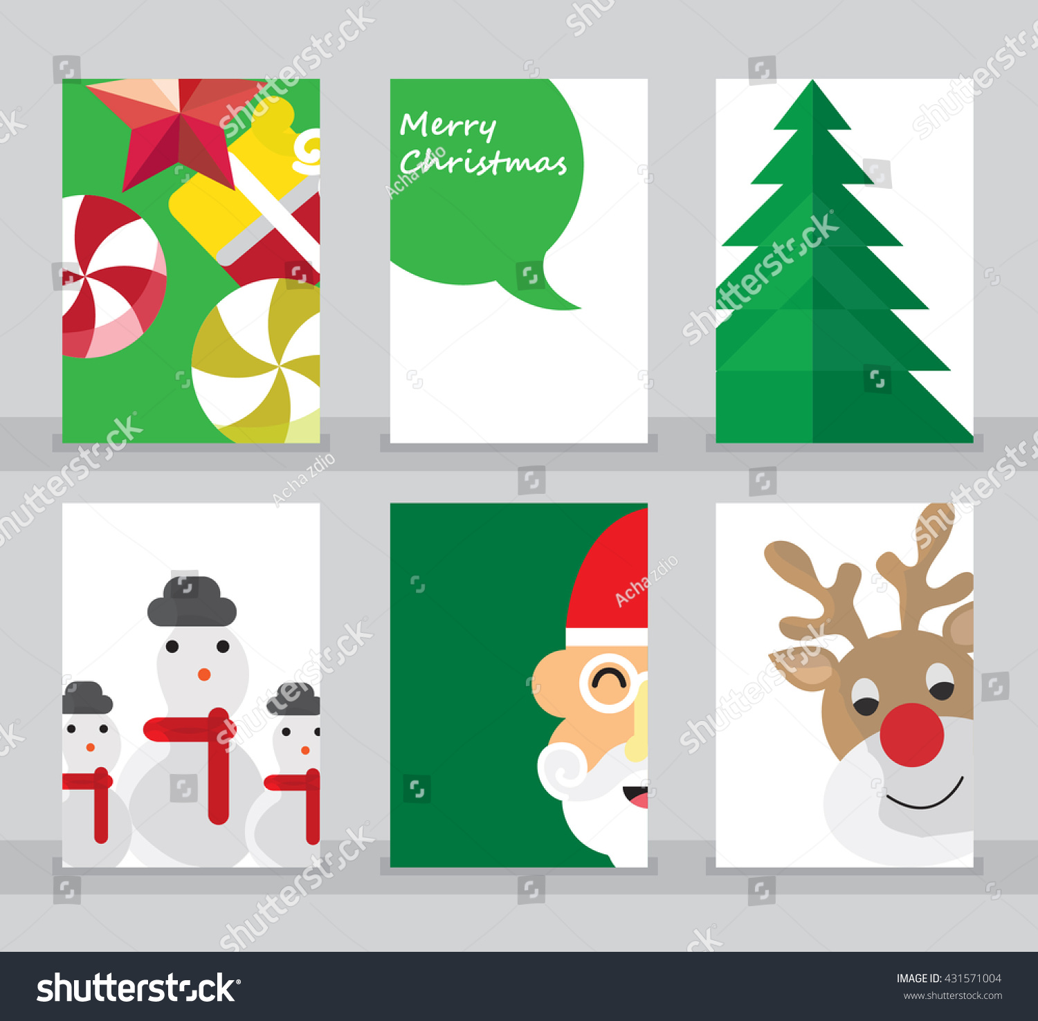 happy birthday merry christmas greeting and invitation card there are teddy bear