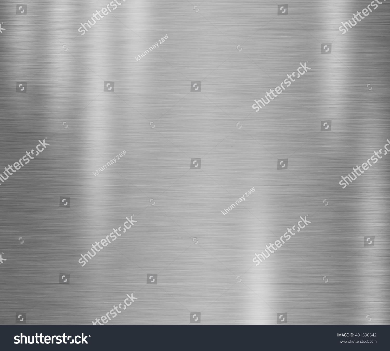 steel texture or metal texture background