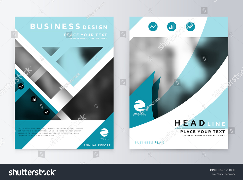 business plan design