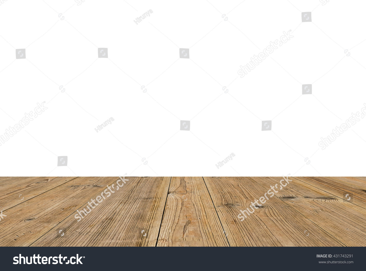 wooden top isolated - photo #35
