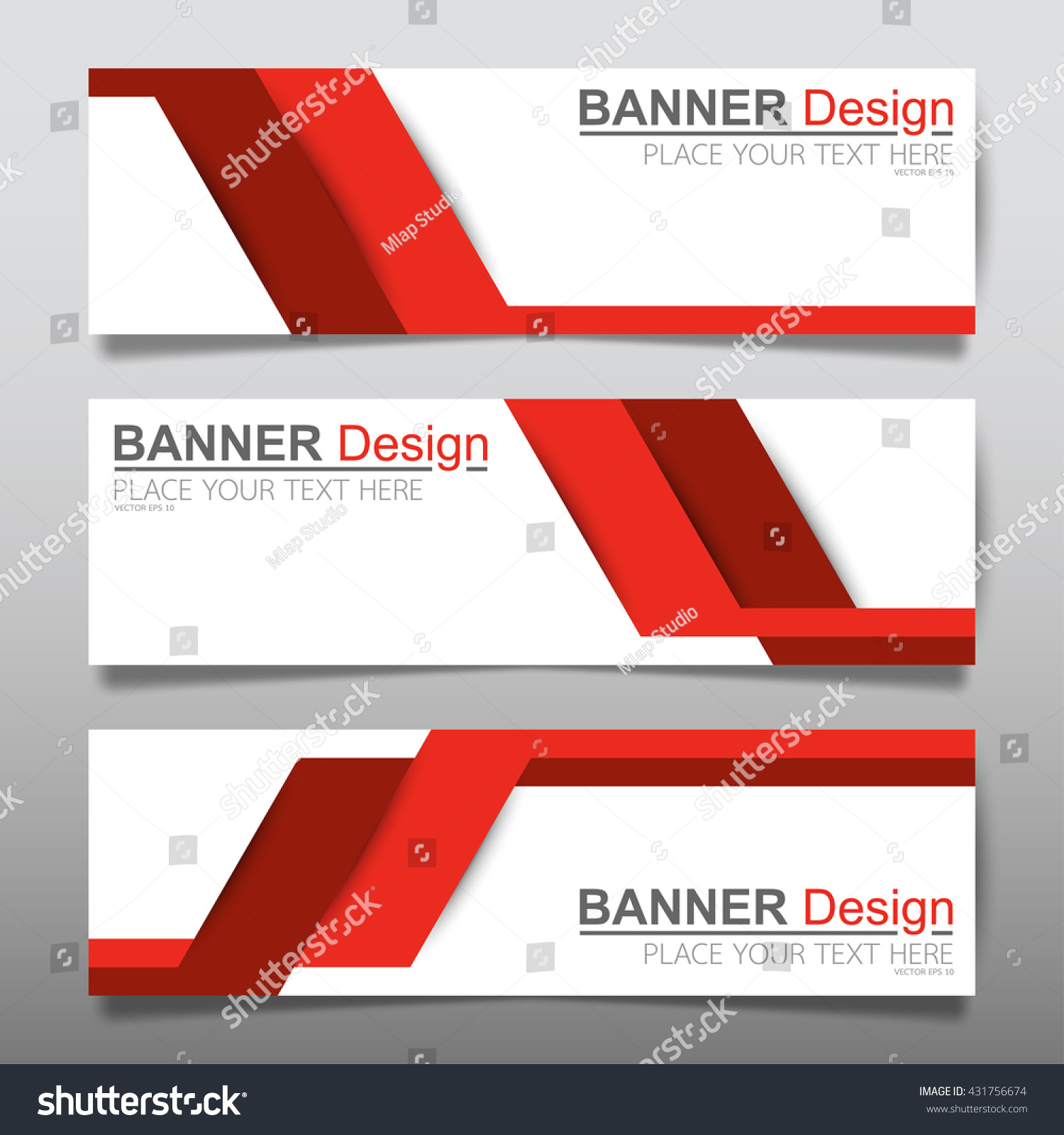 Blank Business Card Templates Business Card Template