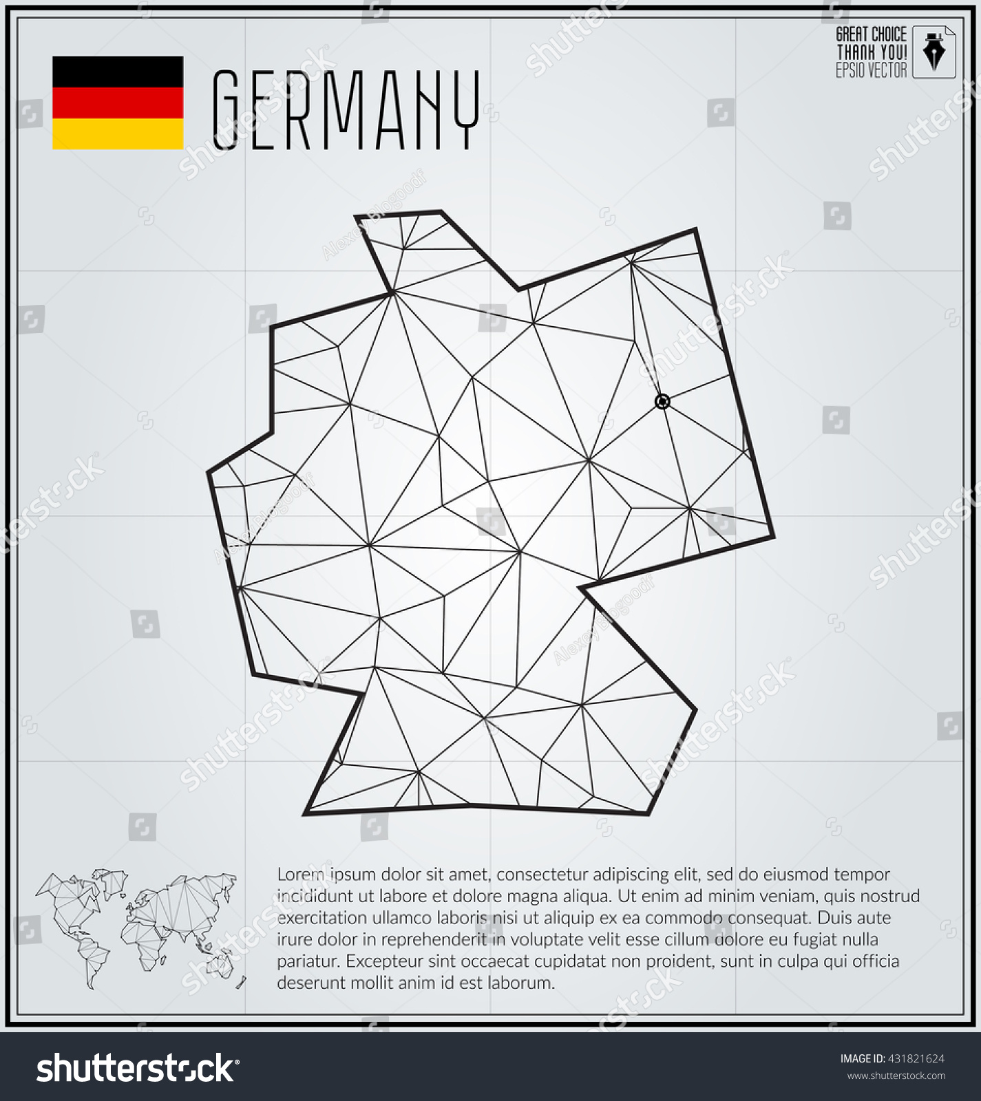 Germany Map Drawing World Map Algodones Mexico Map Game Of Thrones - Germany map drawing