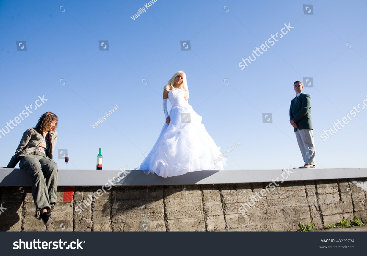 marriage in a secret sorrow and a sorrowful woman Essay on story of an hour and a sorrowful woman  from a secret sorrow and to a sorrowful woman  the issues involving marriage and the woman's role.