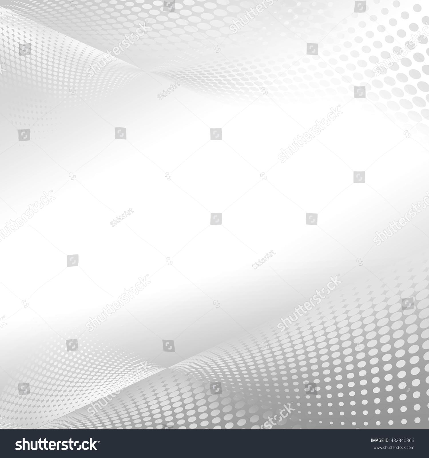 Design Element Card Poster Website Wallpaper Stock Illustration