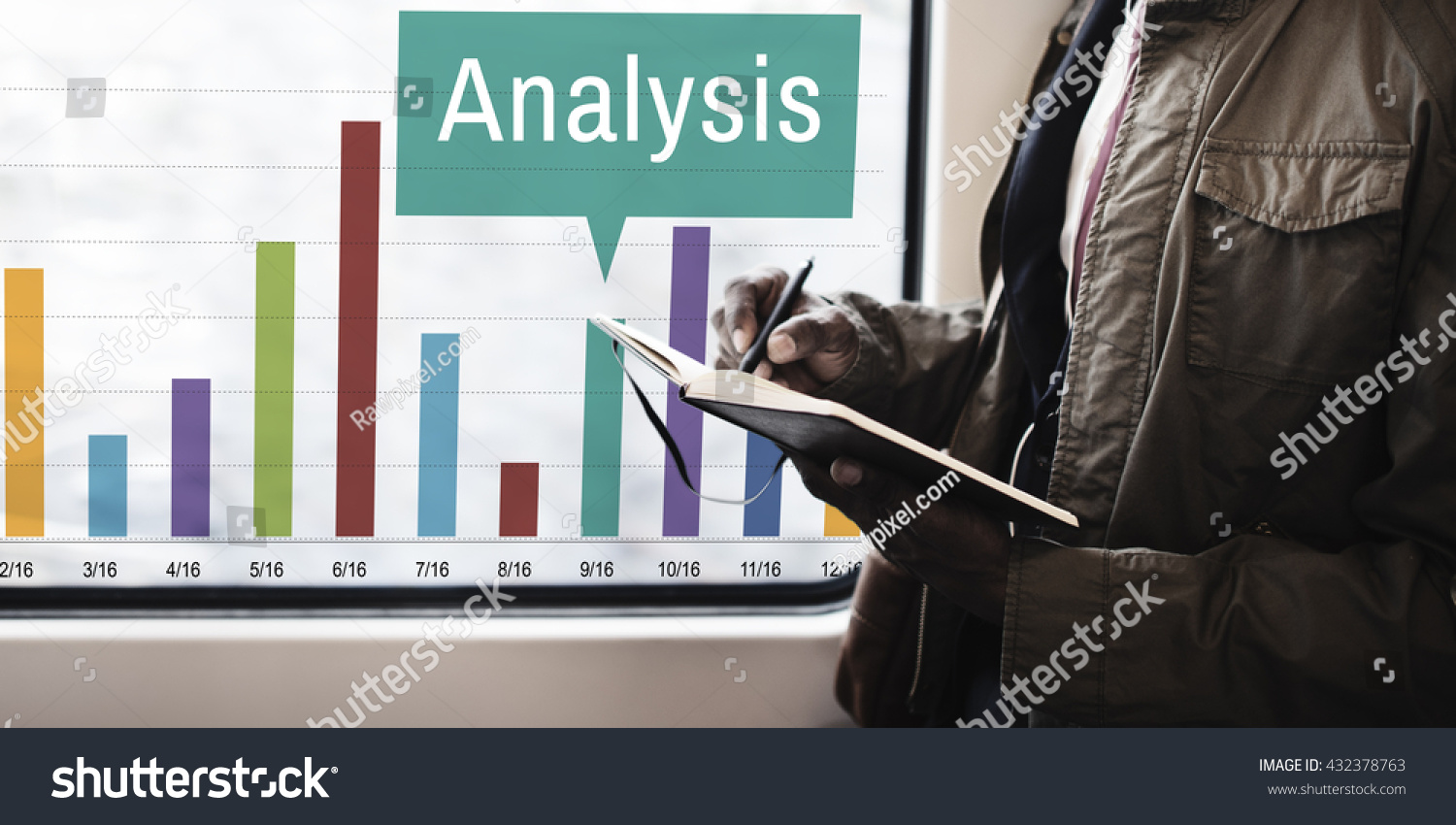 an analysis of principle economic indicators Nopat calculation nopat is an economic principle that measures a companys net operating profit after taxes have been deducted for all investors, shareholders and.