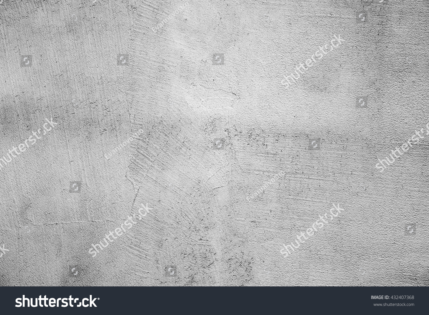 Gray concrete wall surface background photo stock photo for Wall surface texture
