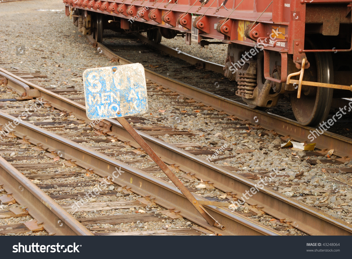 railroad men Find great deals on ebay for railroad men shop with confidence.