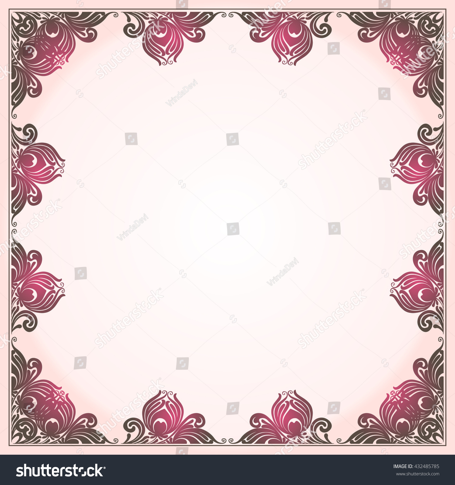 Famous Nice Frames For Pictures Collection - Picture Frame Ideas ...