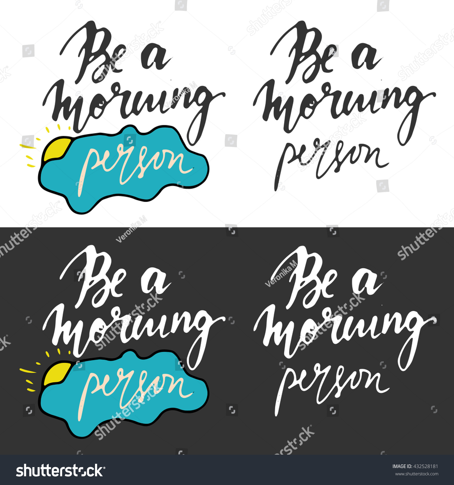 "Image result for ""morning person"" clipart free"