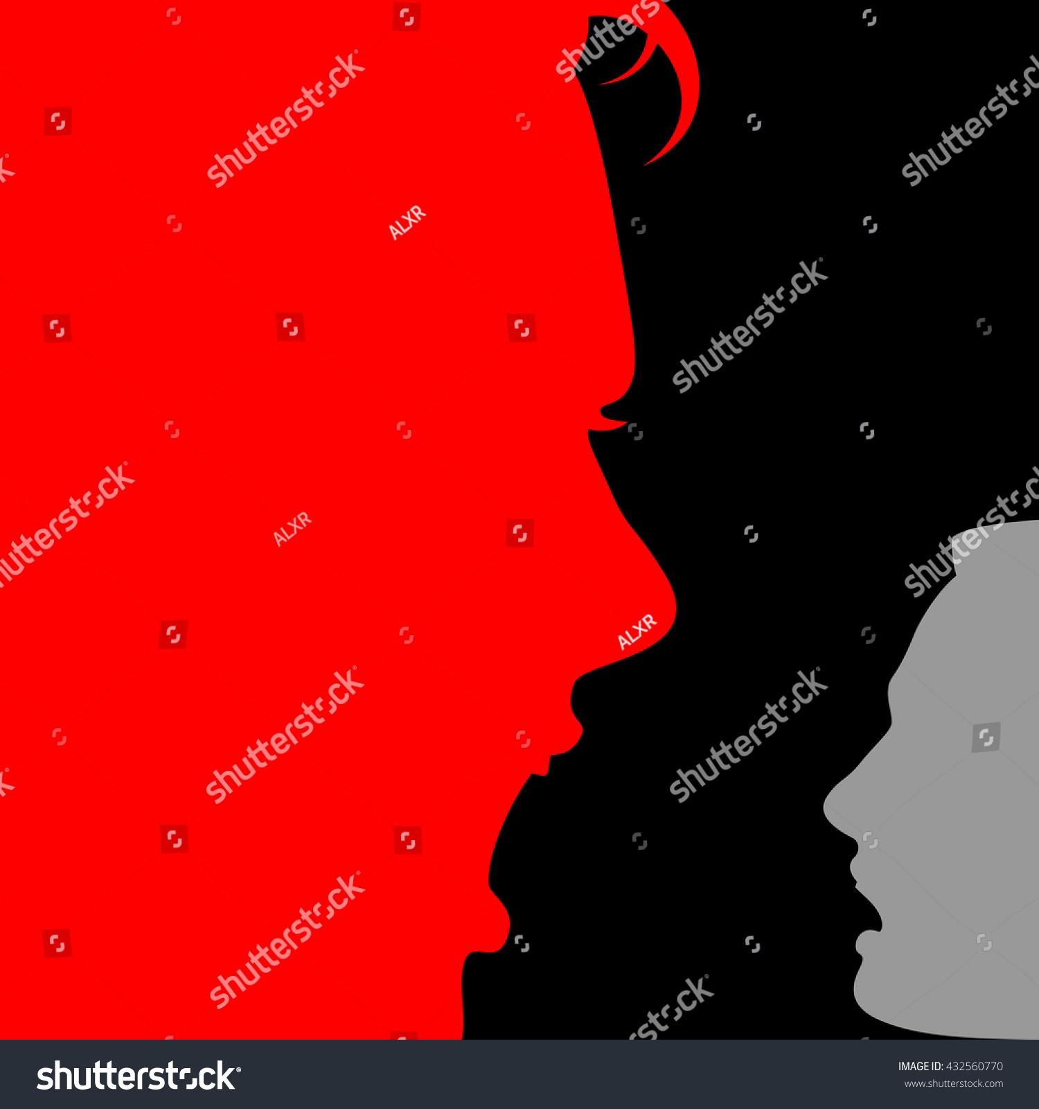female domination over men