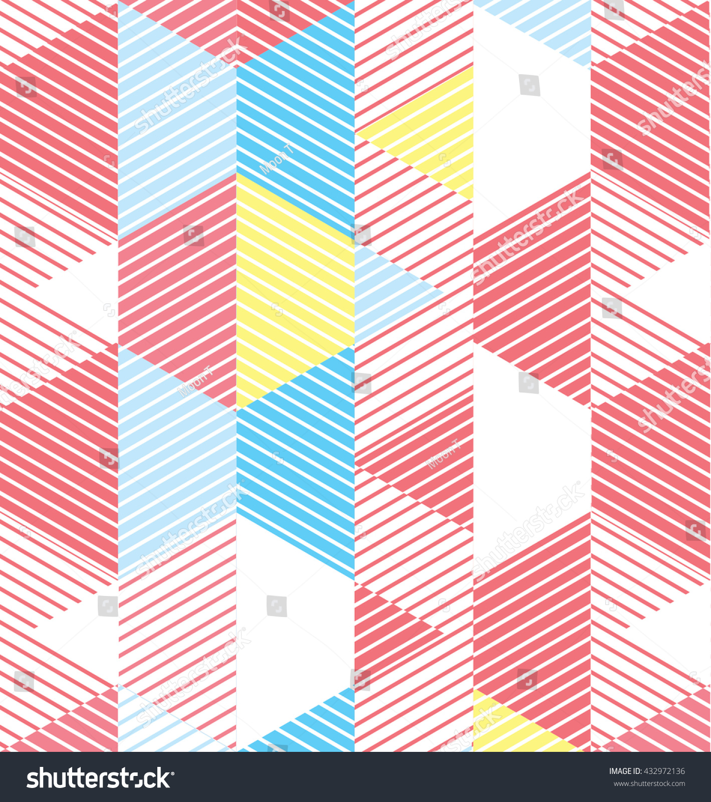 Geometric PatternGeometric VectorGeometric LinesGeometric PrintGeometric GraphicWallpaper