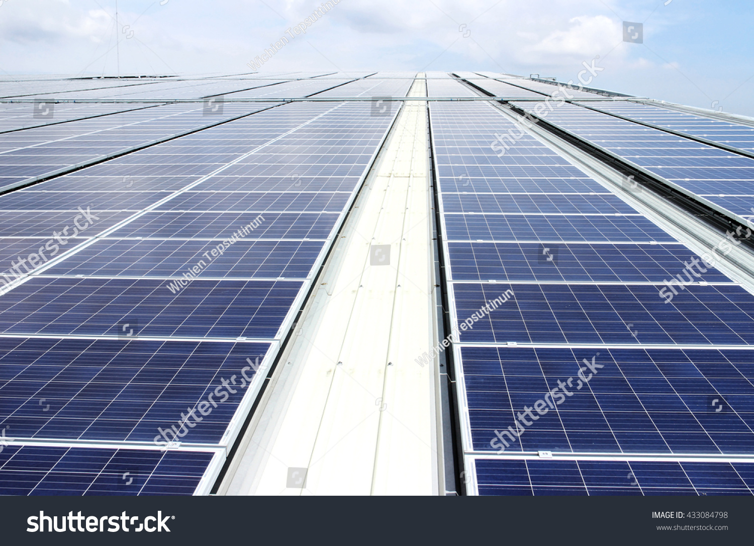 large scale pv system based on the Planning guidance for the development of large scale ground mounted solar pv systems 3  (based on 1990 levels)  large scale solar pv arrays are not expressly .