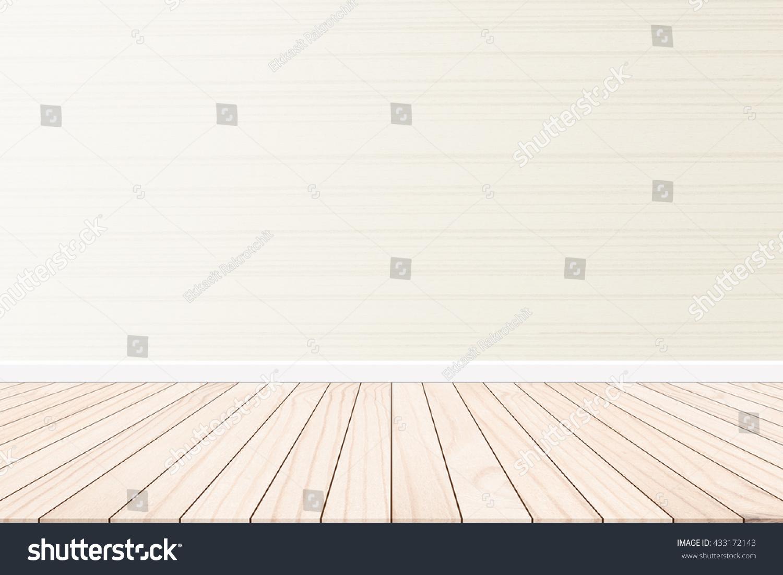 Foto De Stock Sobre Terraza De Madera Con Un Fondo Editar