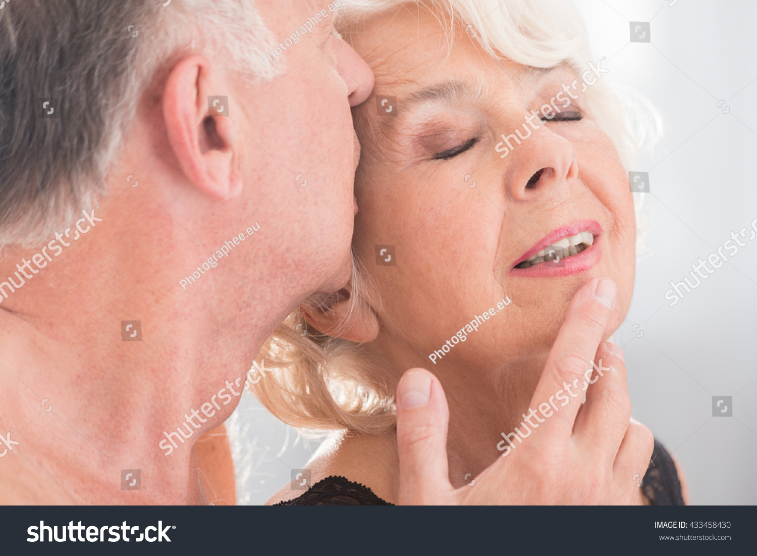 marriage sex intimacy