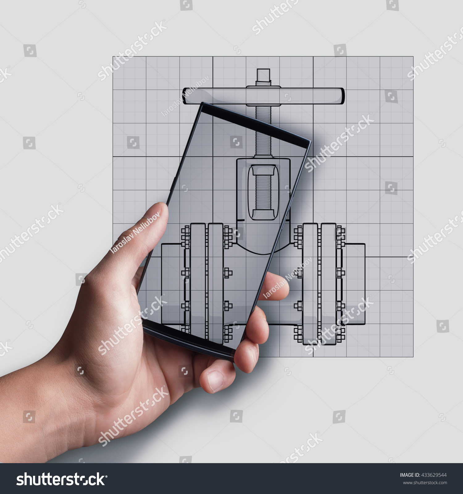 cad vs hand drawing What is cad drawing cad stands for computer-aided design and drafting and it refers to designing and documentating technical specs and plans in various engineering fields.