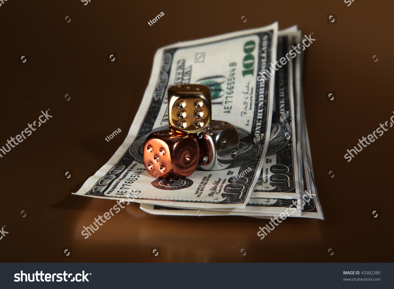 Gambling against dollar luxor hotel casino in las vegas