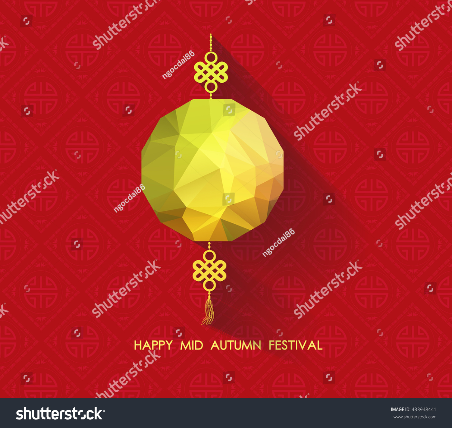 mid autumn festival lantern essay Free essay: moon cake festival: a mid-autumn festival (chung chiu), the third major festival of the chinese calendar, is celebrated on the 15th day of the home page free essays it is held in conjunction with the annual lantern festival.