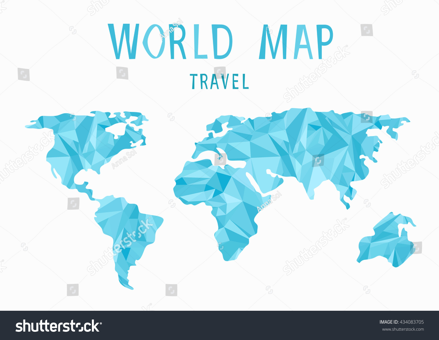 World map background polygonal style creative concept travel globe world map background in polygonal styleeative conceptavelobe map low poly gumiabroncs Image collections
