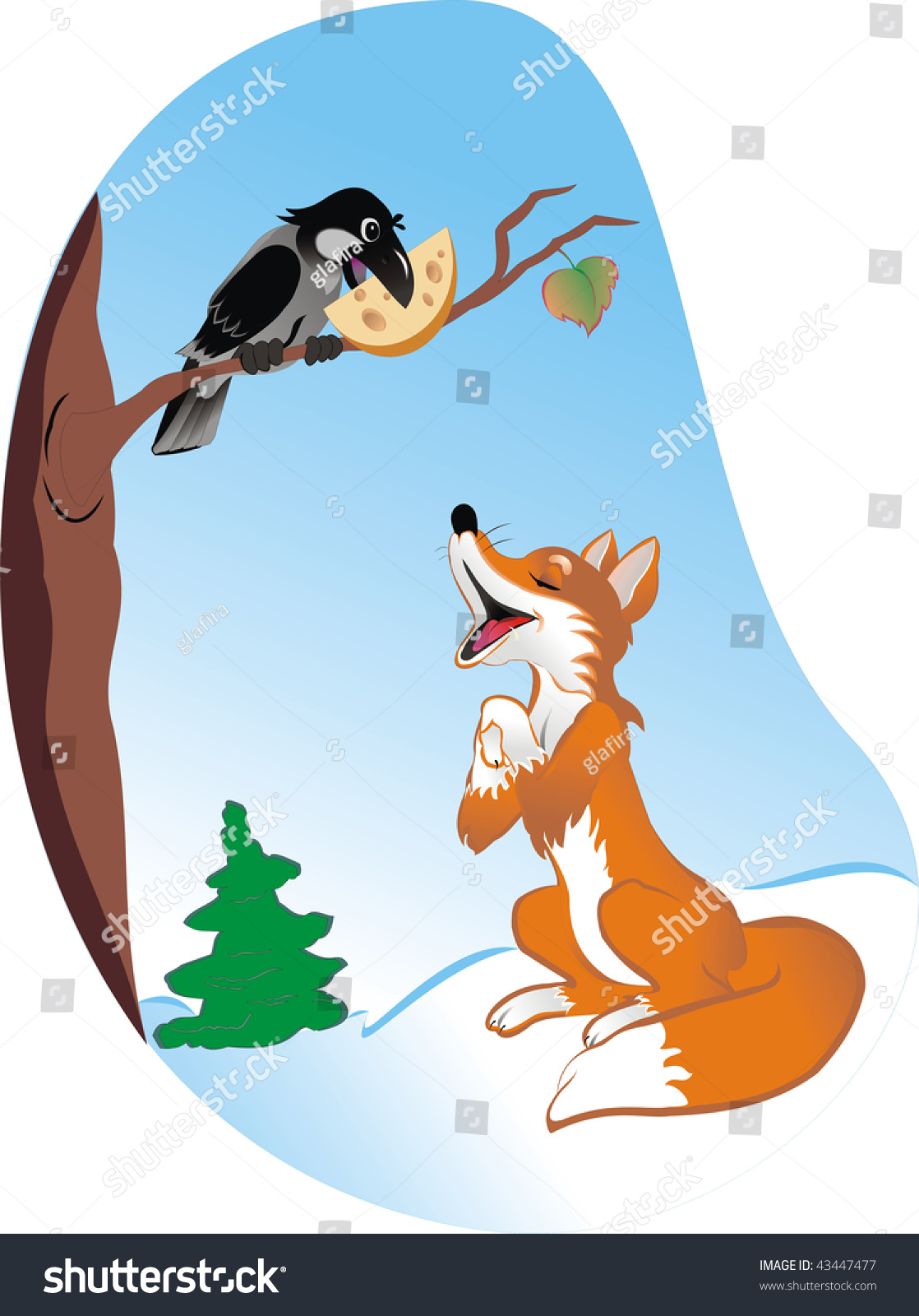 Stock Photo Raven Sits On A Tree Under A Tree On Snow The Fox Sits And Holds Cheese Vector likewise Animal Dot To Dots further Meet The Couple Who Cloned Their Dog Twice 542235715664 further 13 Amazing Cat Catches Bird You Never Seen Before in addition 938714571. on animal show dogs