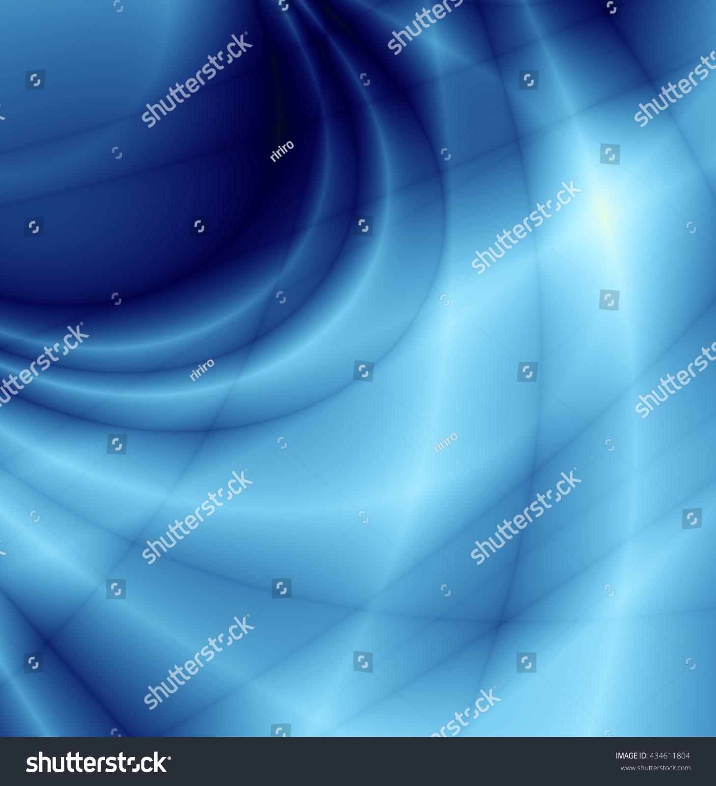 Image Result For Wave Editor Online