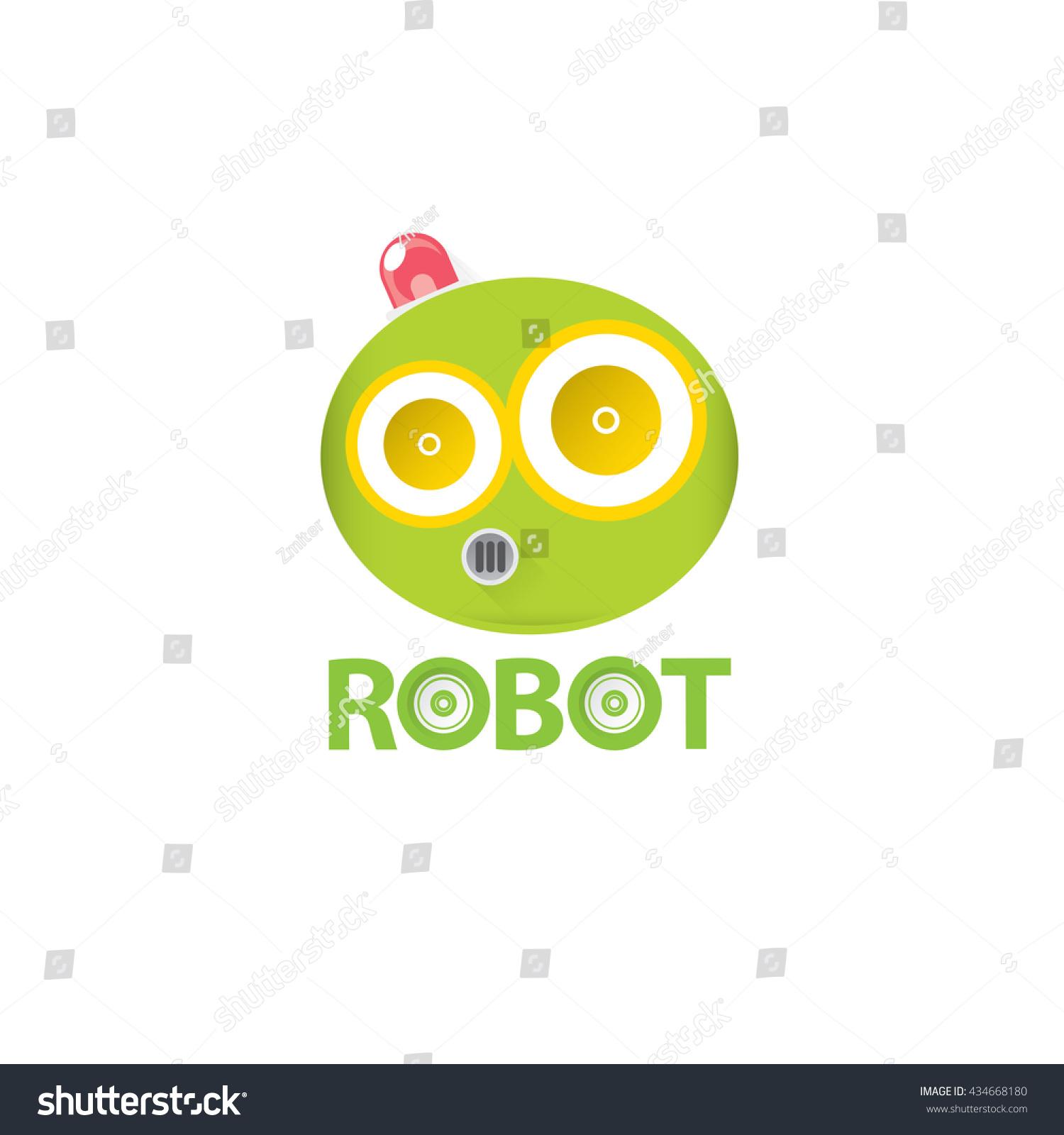 Probot  Edurobot