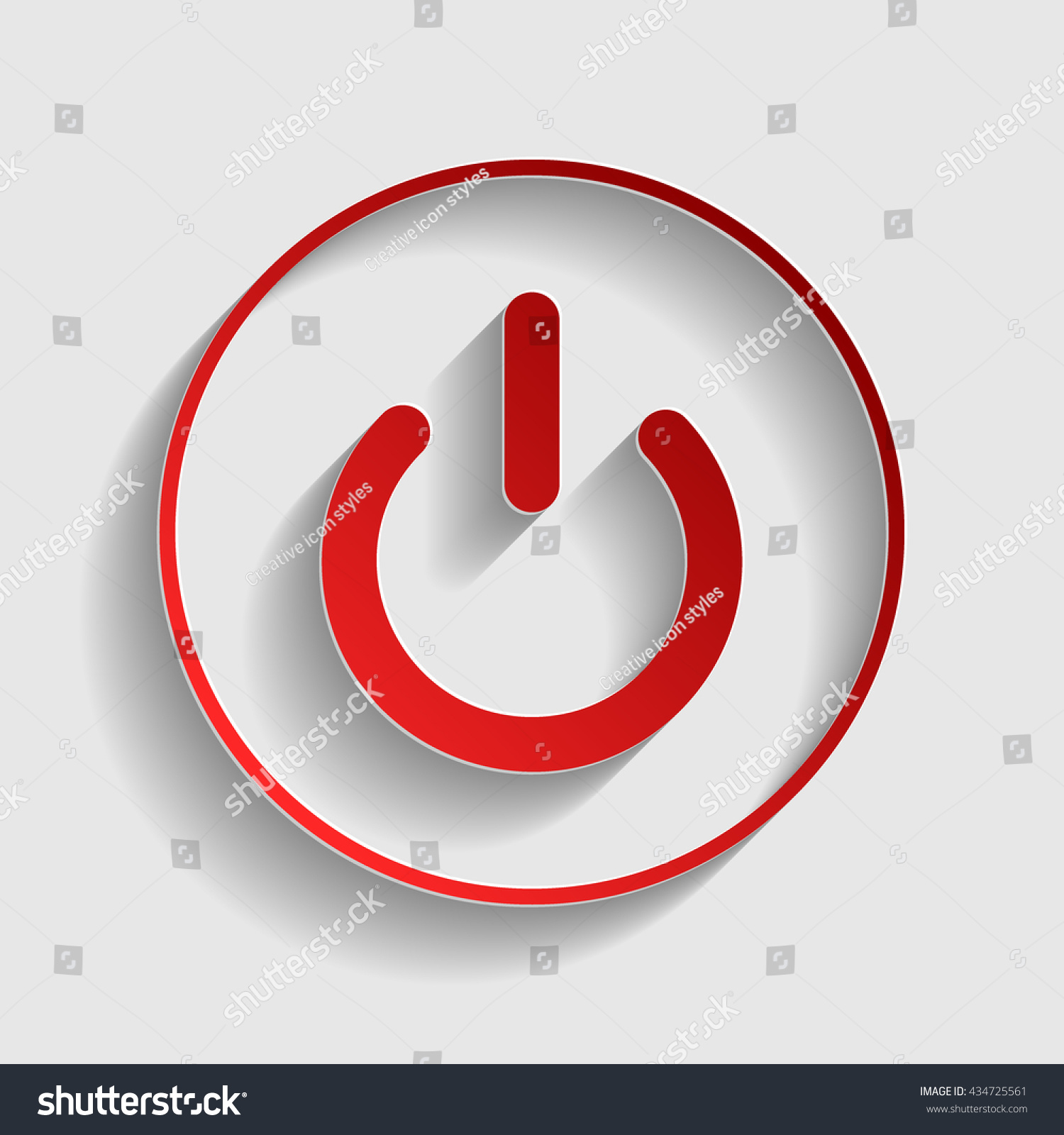 Stunning off on switch symbols pictures inspiration electrical magnificent electric switch on off symbols ideas electrical biocorpaavc Images