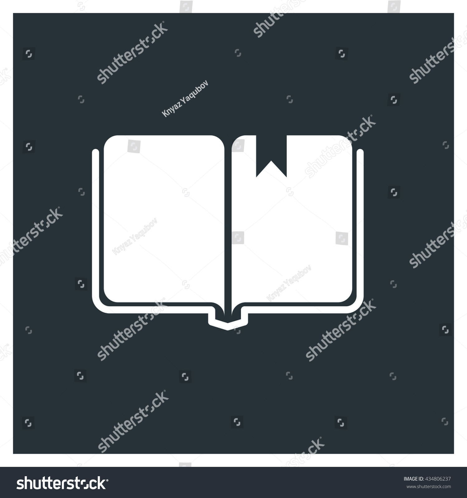 Open book Icon Open book Icon UI Open book Icon Vector Open book Icon Eps Open book Icon Jpg Open book Icon Picture Open book Icon Flat Open book Icon App Open book Icon Web