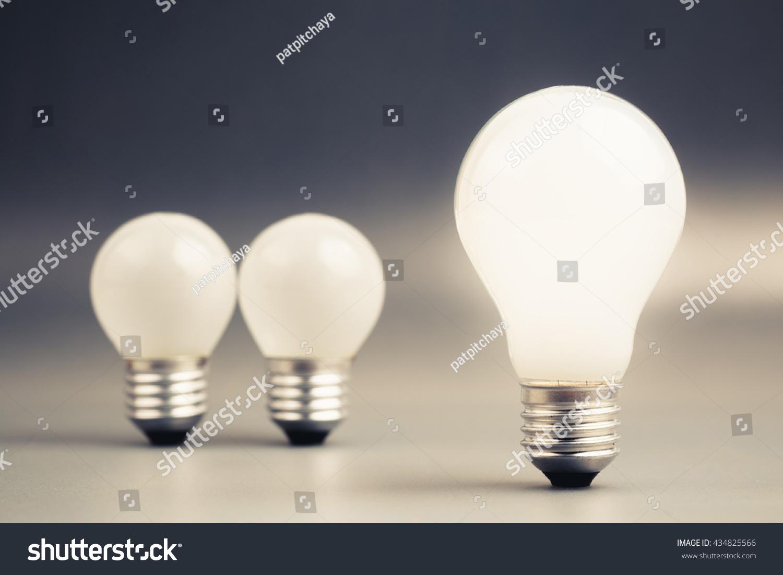desk castiglioni swiveluk big bulb uk lighting lamp bulbs light style reproduction achille com
