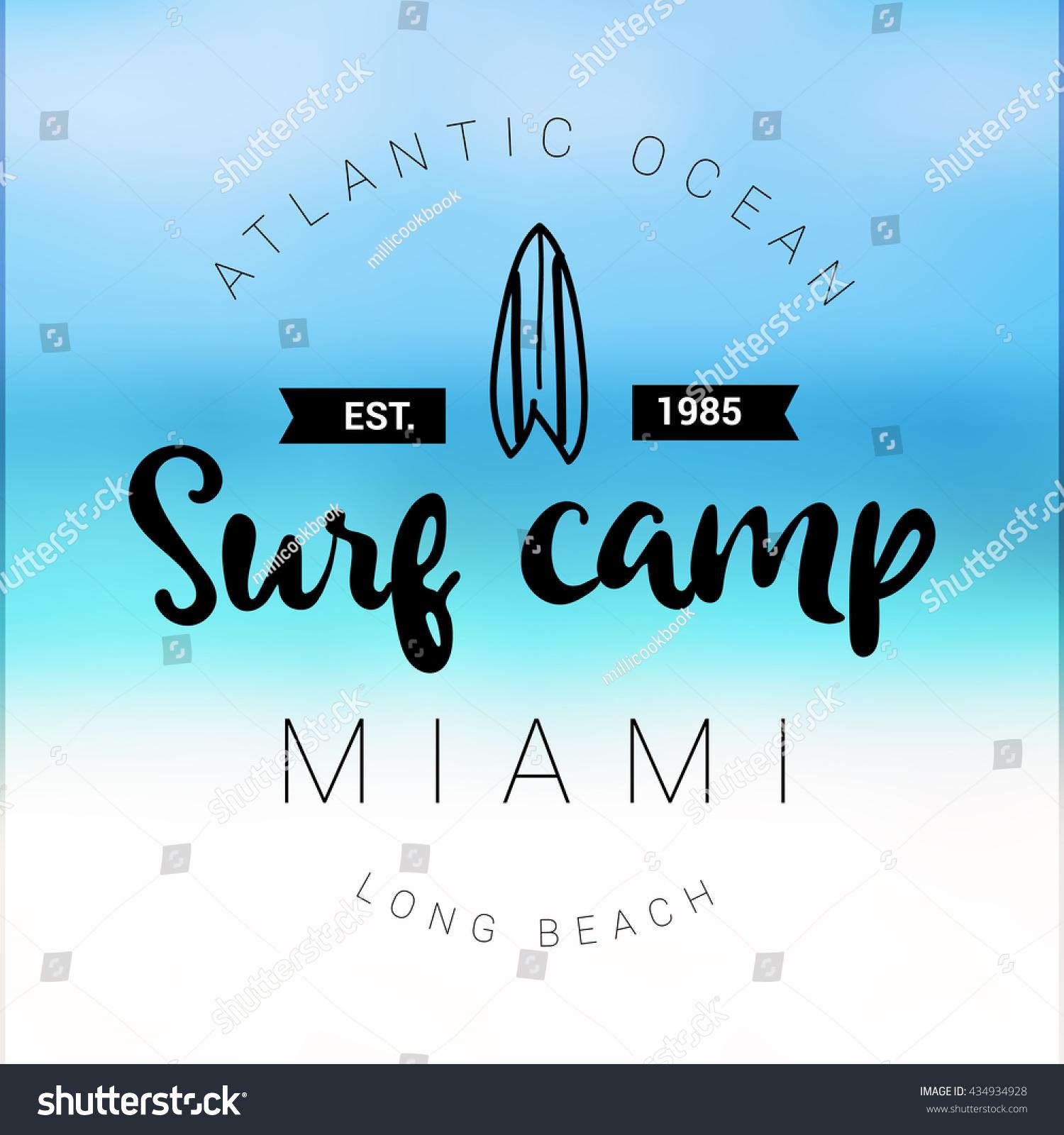 Fashion Design Summer Camp Miami