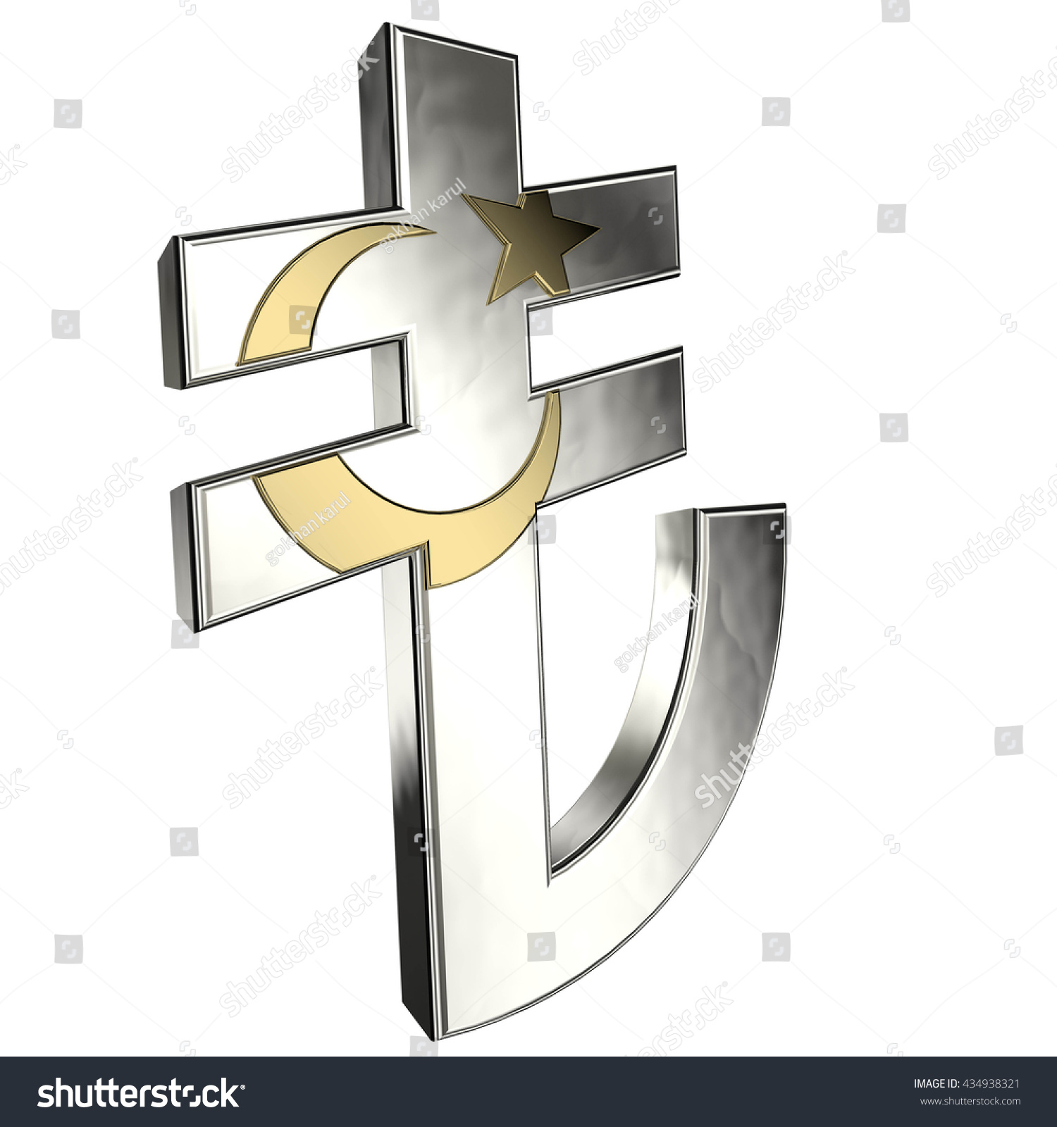 Turkey currency symbol images symbol and sign ideas what is the symbol for turkish lira choice image symbol and sign turkish lira currency symbol buycottarizona
