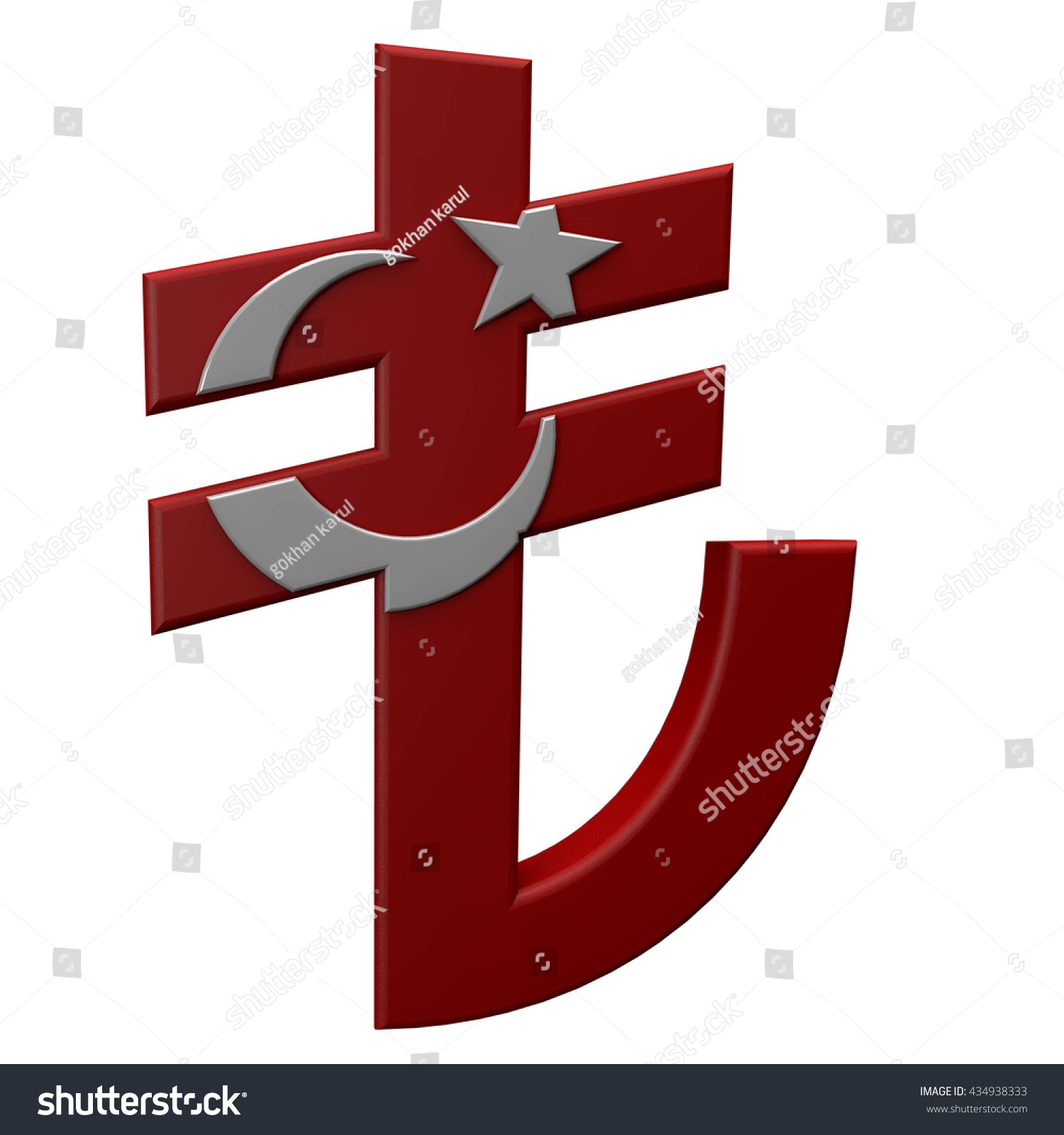 Currency symbol aed image collections symbols and meanings turkish currency symbol image collections symbol and sign ideas turkish lira currency symbol 3d tl stock buycottarizona Gallery