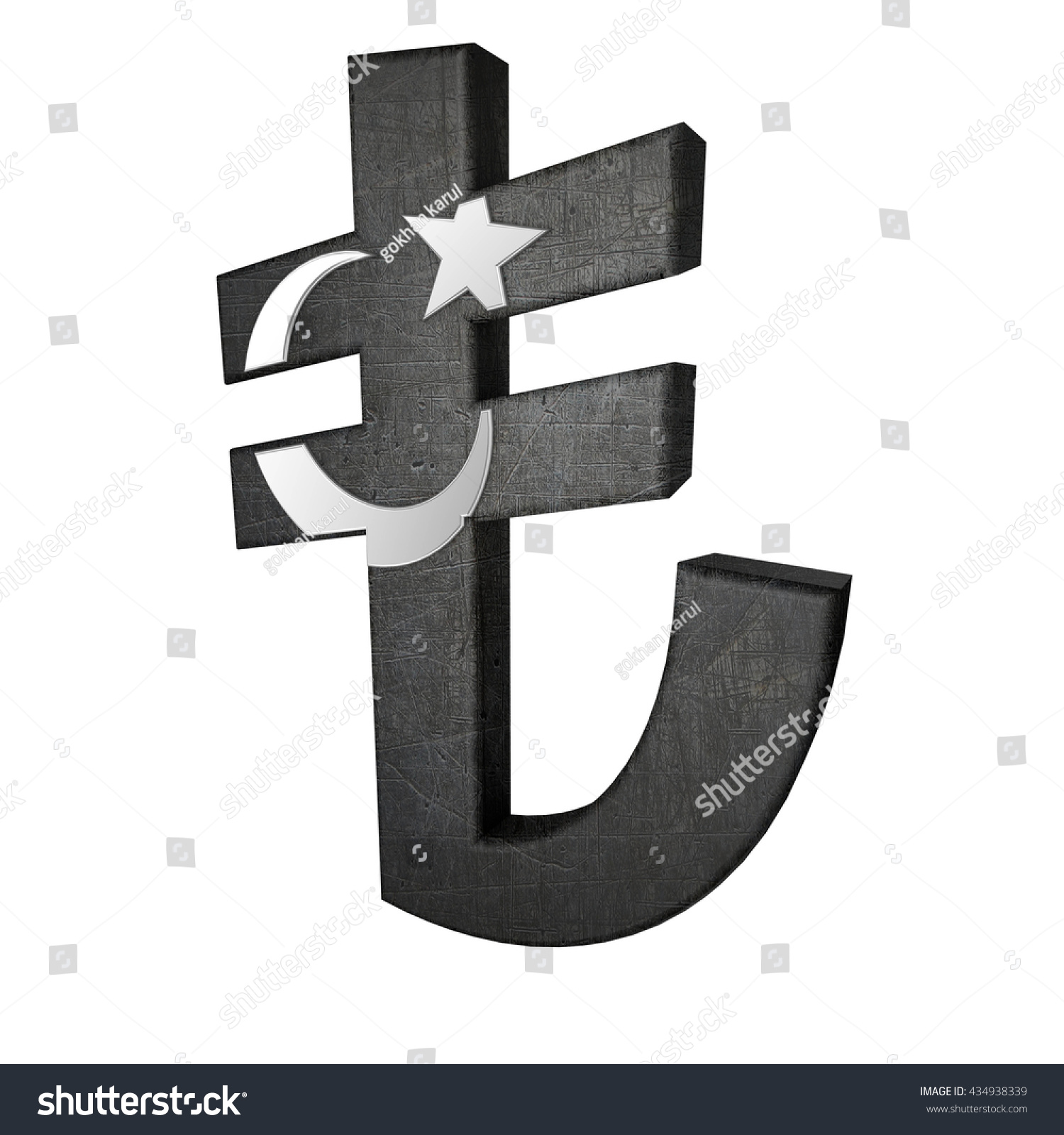 Currency symbol aed image collections symbols and meanings turkish currency symbol image collections symbol and sign ideas turkish lira currency symbol 3d tl stock biocorpaavc Images