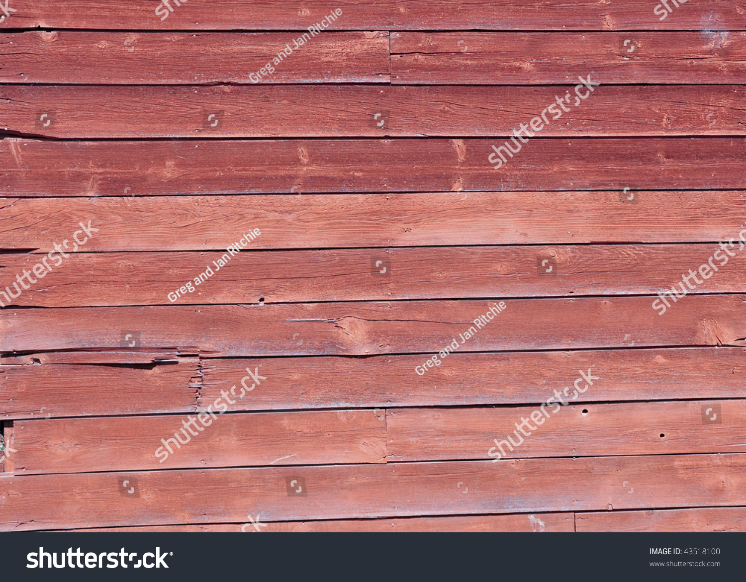 Exterior background stock photo 43518100 shutterstock for Exterior background