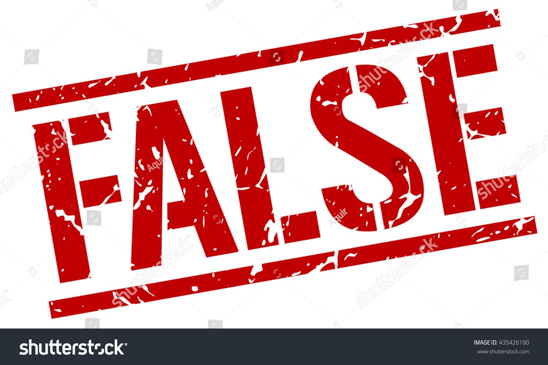 false stampstampsignfalse stock vector 435426190 Solid Medical Insignia Clip Art Green Medical Symbol Clip Art