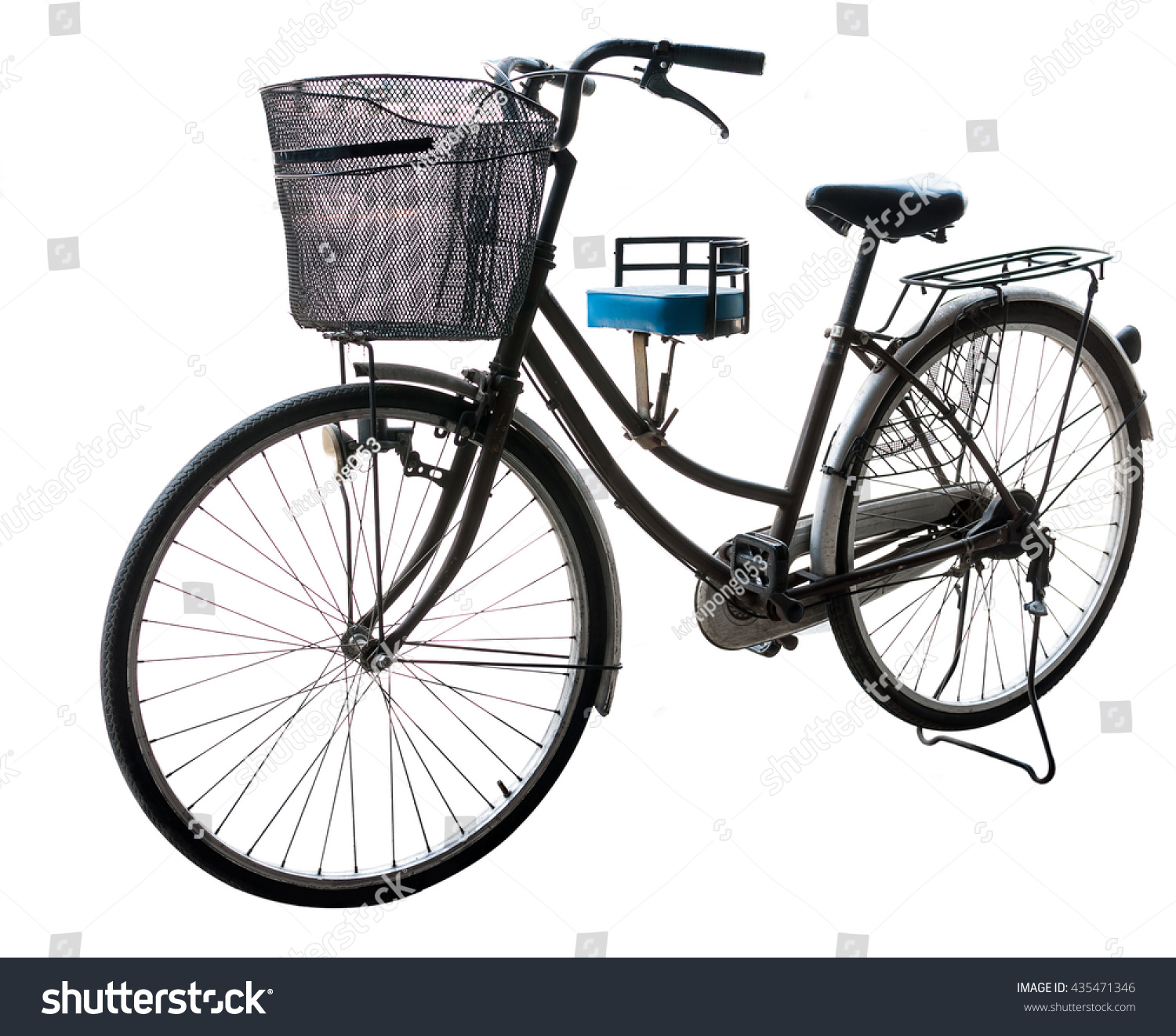 7b4ddf18d2e Black old bicycle vintage . black cycling isolated on white, grunge old bike  on white