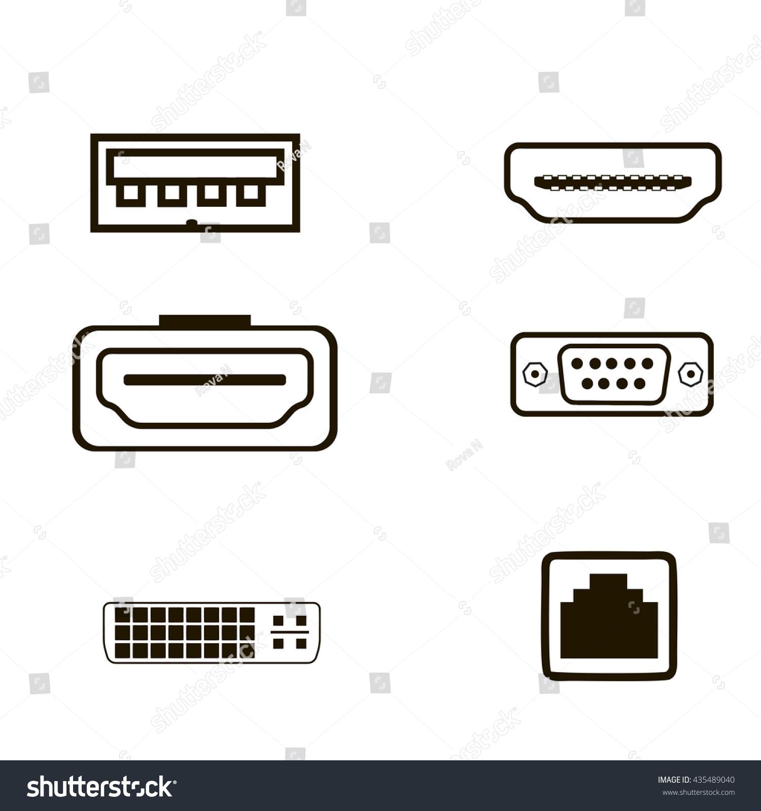 Porte de s/écurit/é imperm/éable de Clavier de contr/ôleur de Porte dacc/ès de Carte dIP68 RFID Pomya Syst/ème de contr/ôle dacc/ès Clavier de contr/ôle dacc/ès pour lentr/ée de Porte