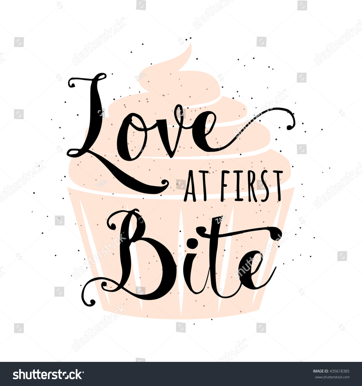 Love At First Bite Bakery Cafe