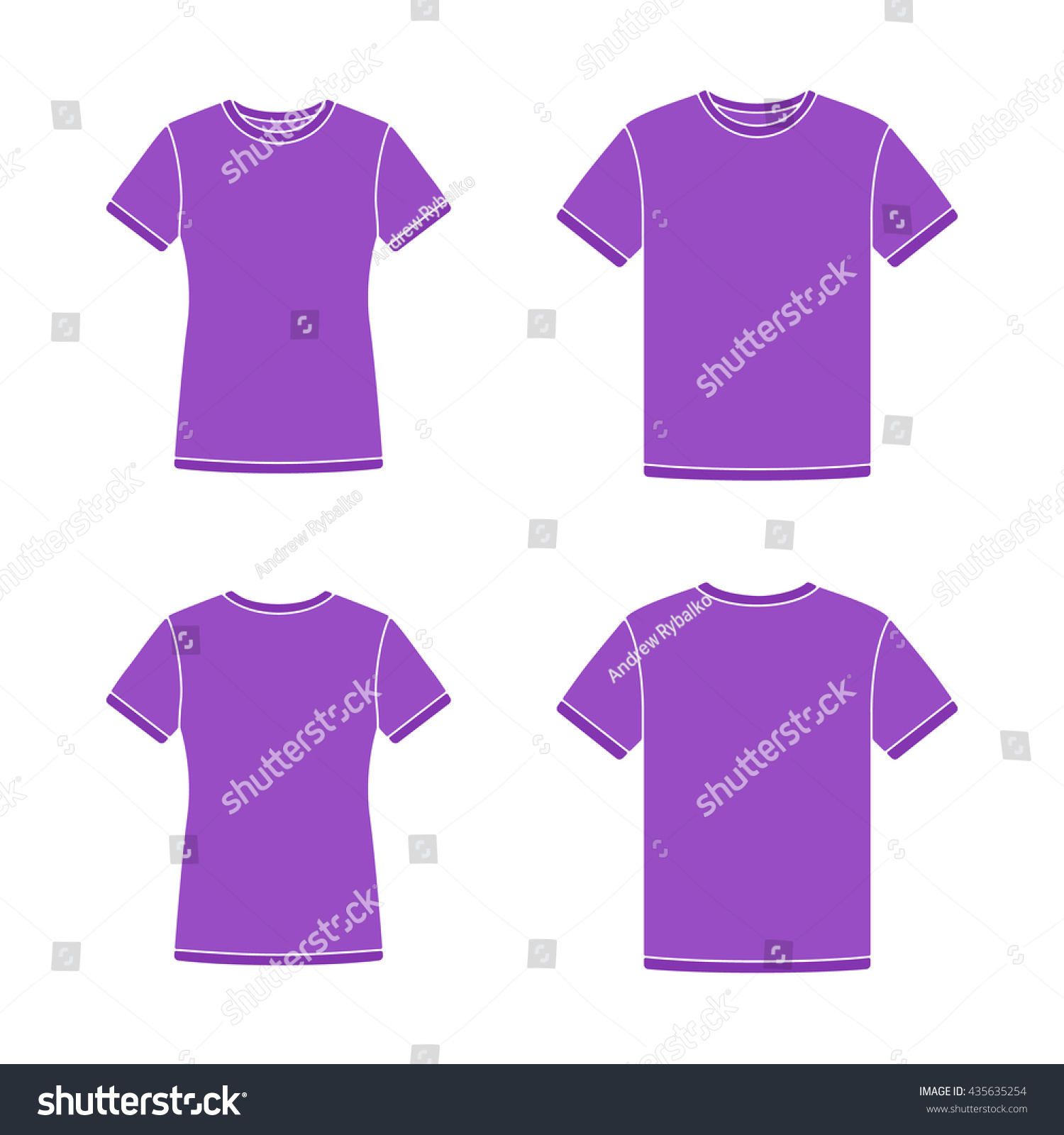T shirt transfer template 28 images avery t shirt for Free t shirt transfer templates