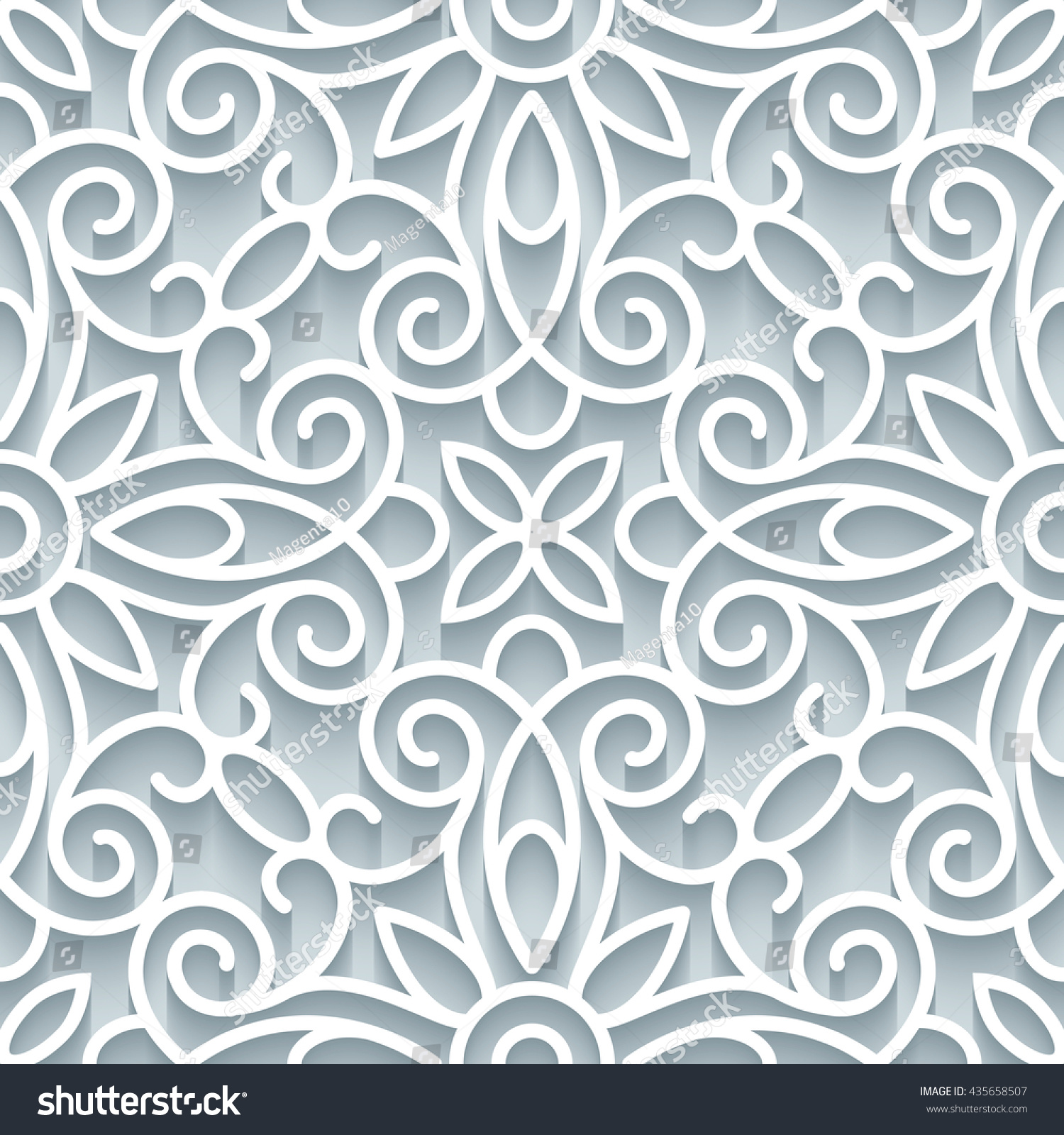 texture paper ornament - photo #12