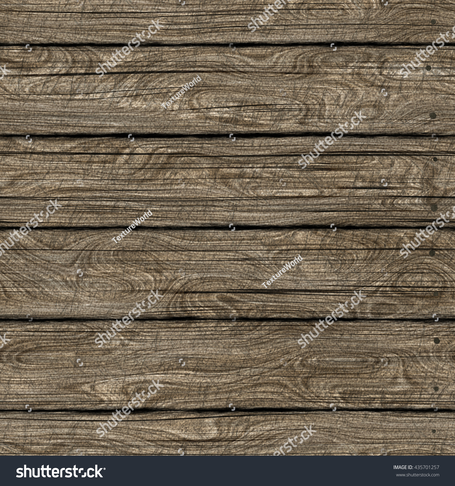 High Quality Hardwood Lumber ~ High quality resolution seamless wood texture dark