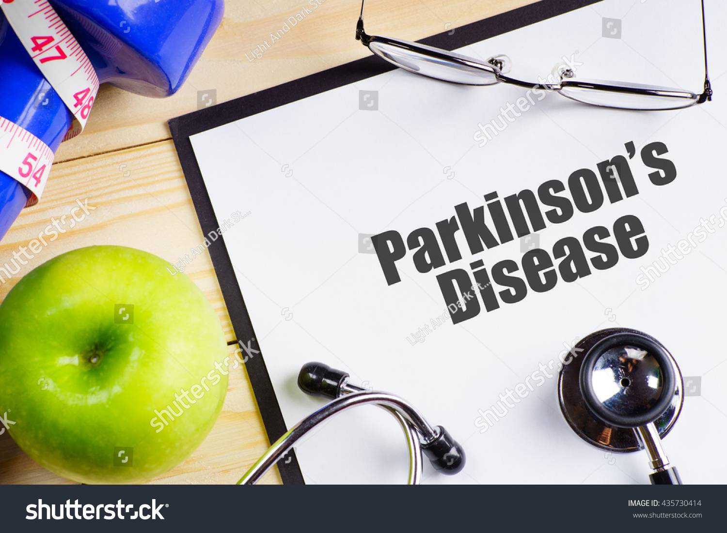 parkinsons disease essay Free essay: the national parkinson's foundation estimates that each pd patient pays $2500 a year on medicines alone when accounting for social security and.