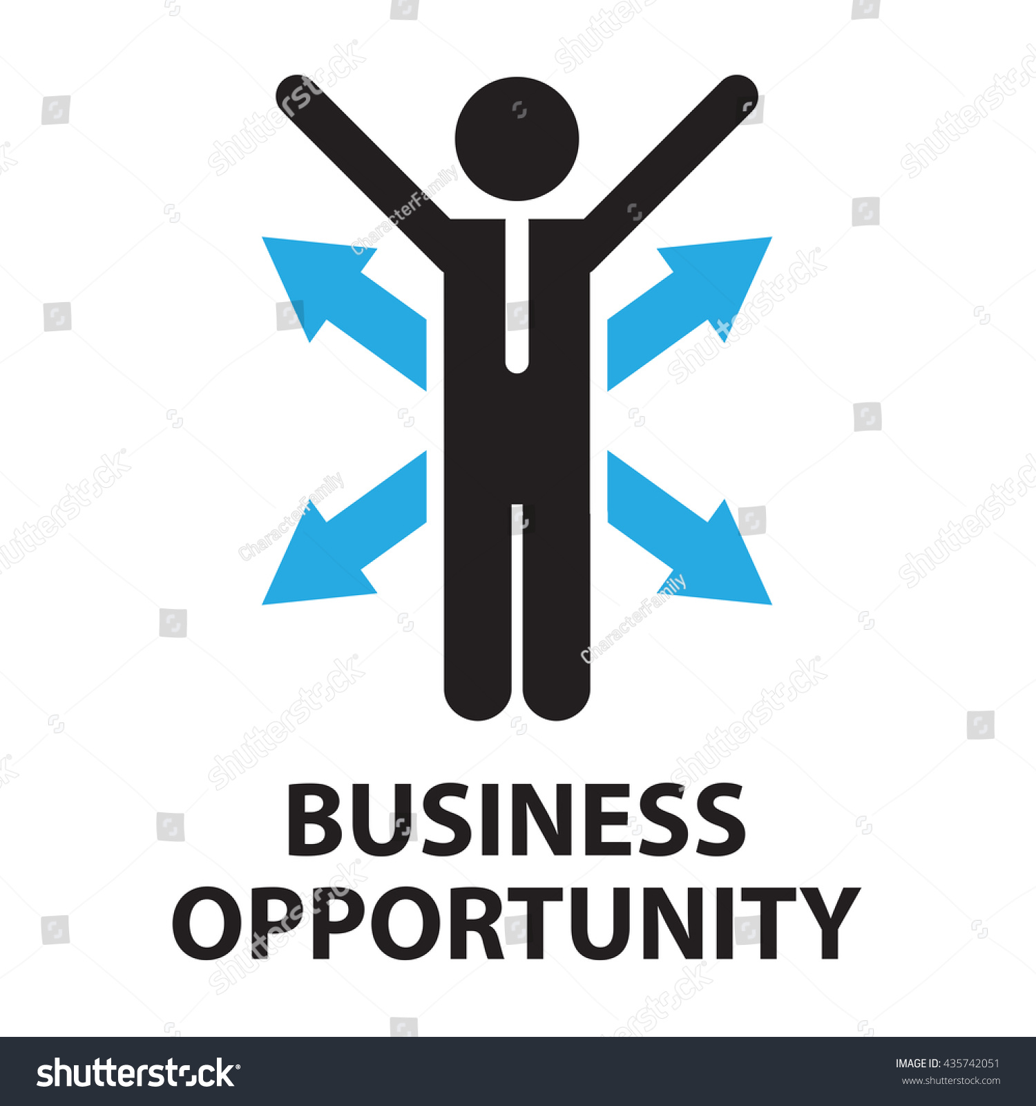 business opportunity The opportunity for small business is to specialize in delivering highly focused content 2 contractor referral service homeowners are challenged to find a reliable and trusted service for home repairs.