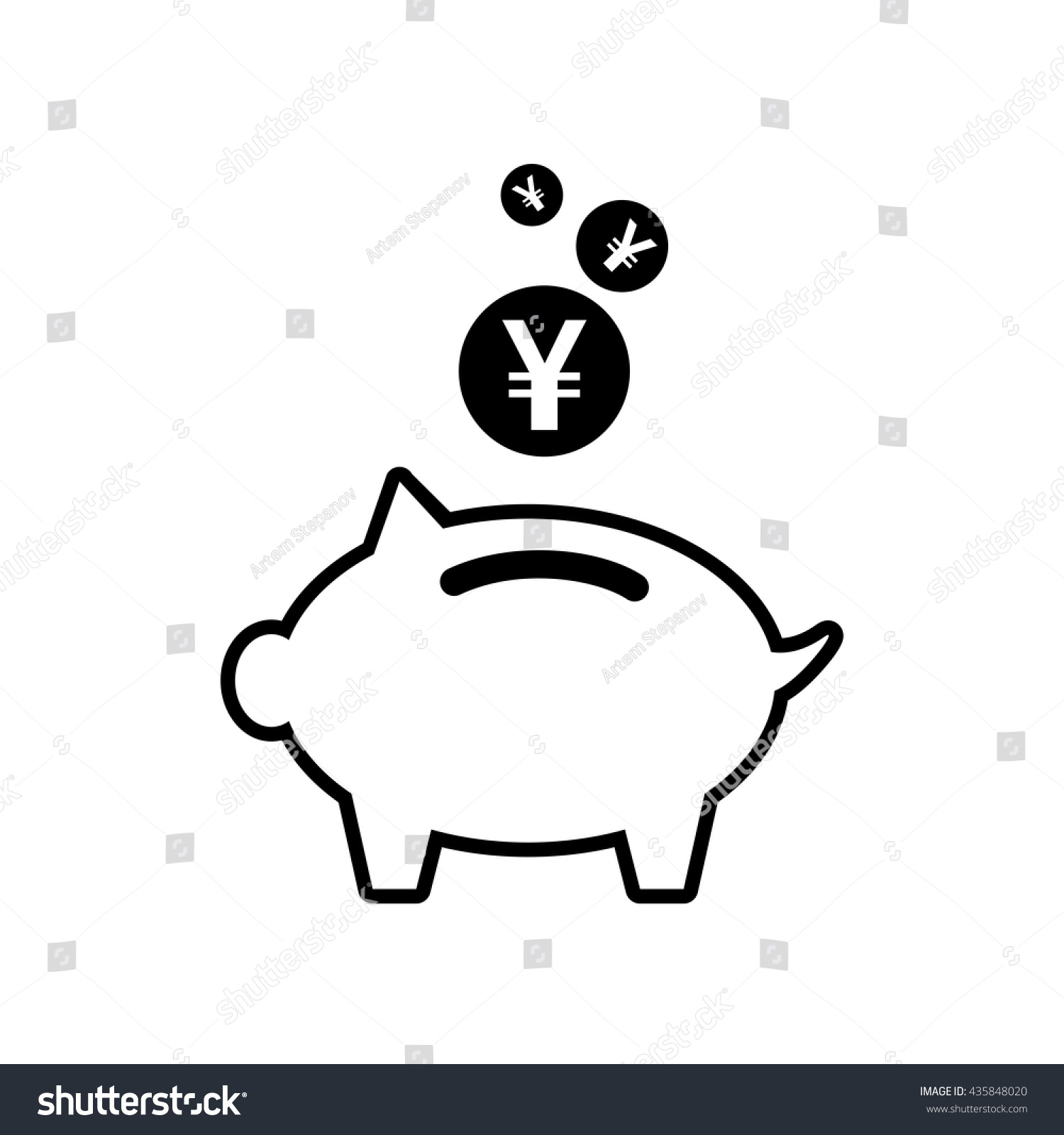 Japanese Currency Symbols Choice Image Meaning Of This Symbol In