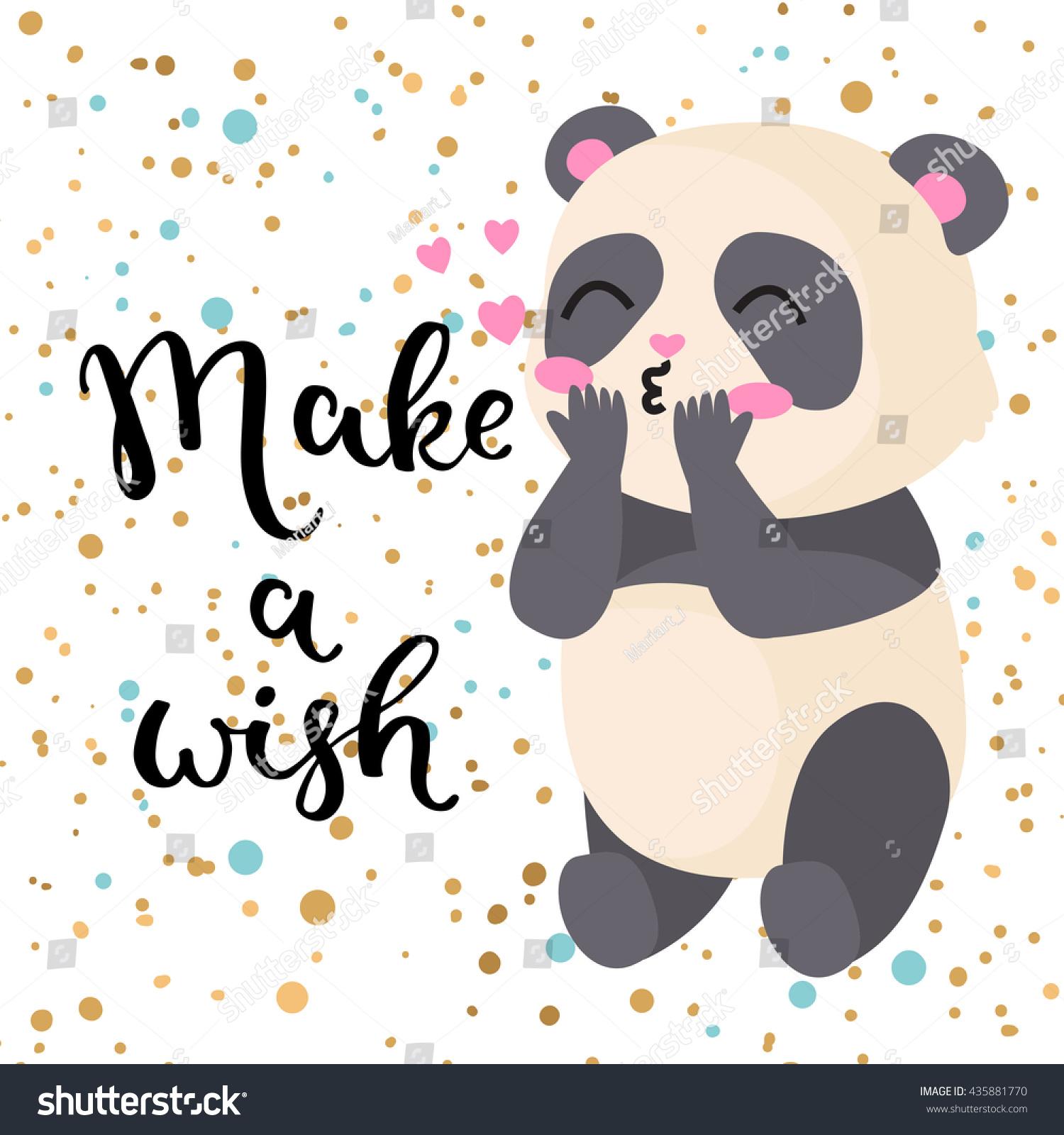 Panda Quotes Panda Funny Birthday Quotes
