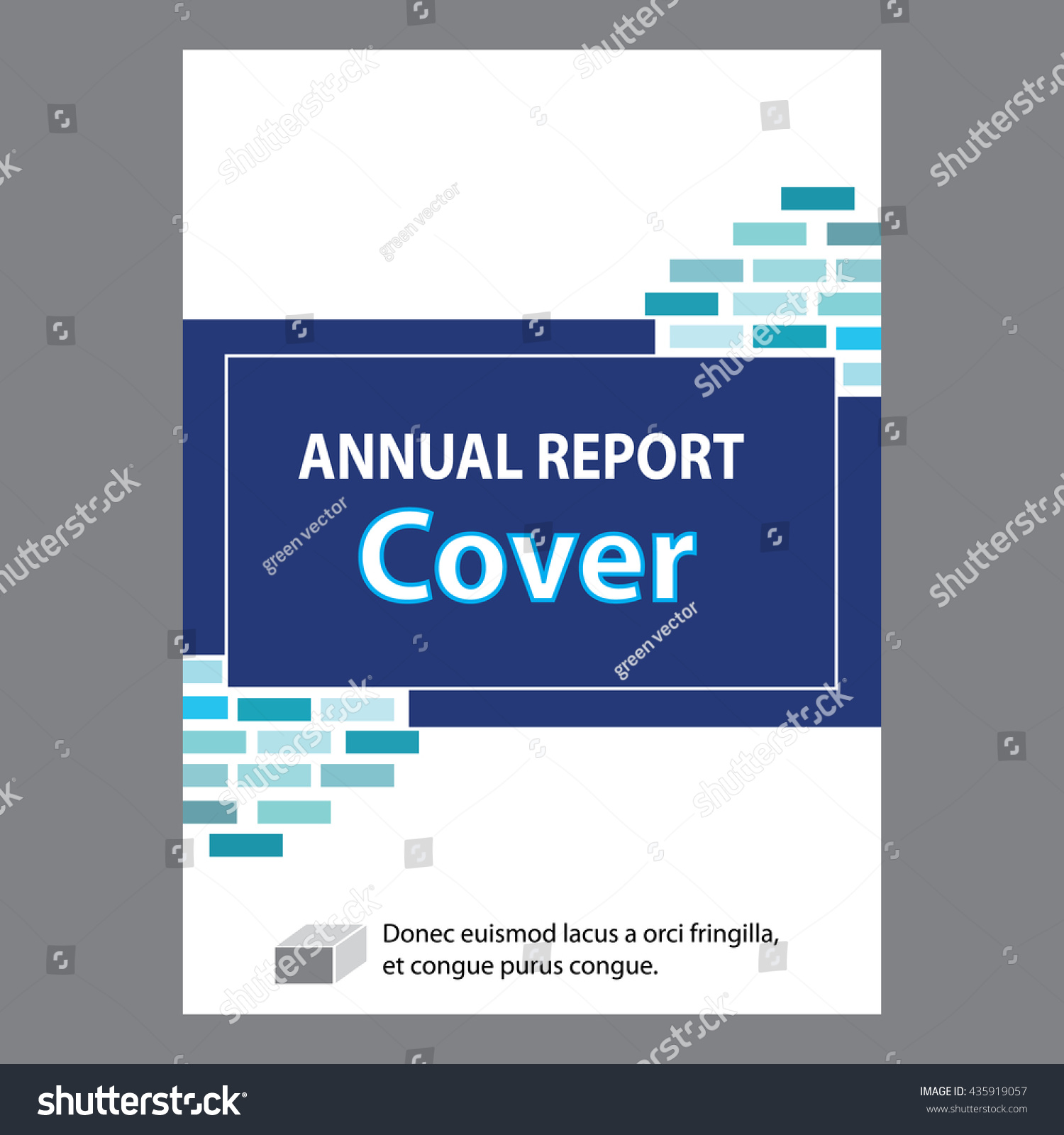 report cover page sample report cover page sample makemoney alex tk