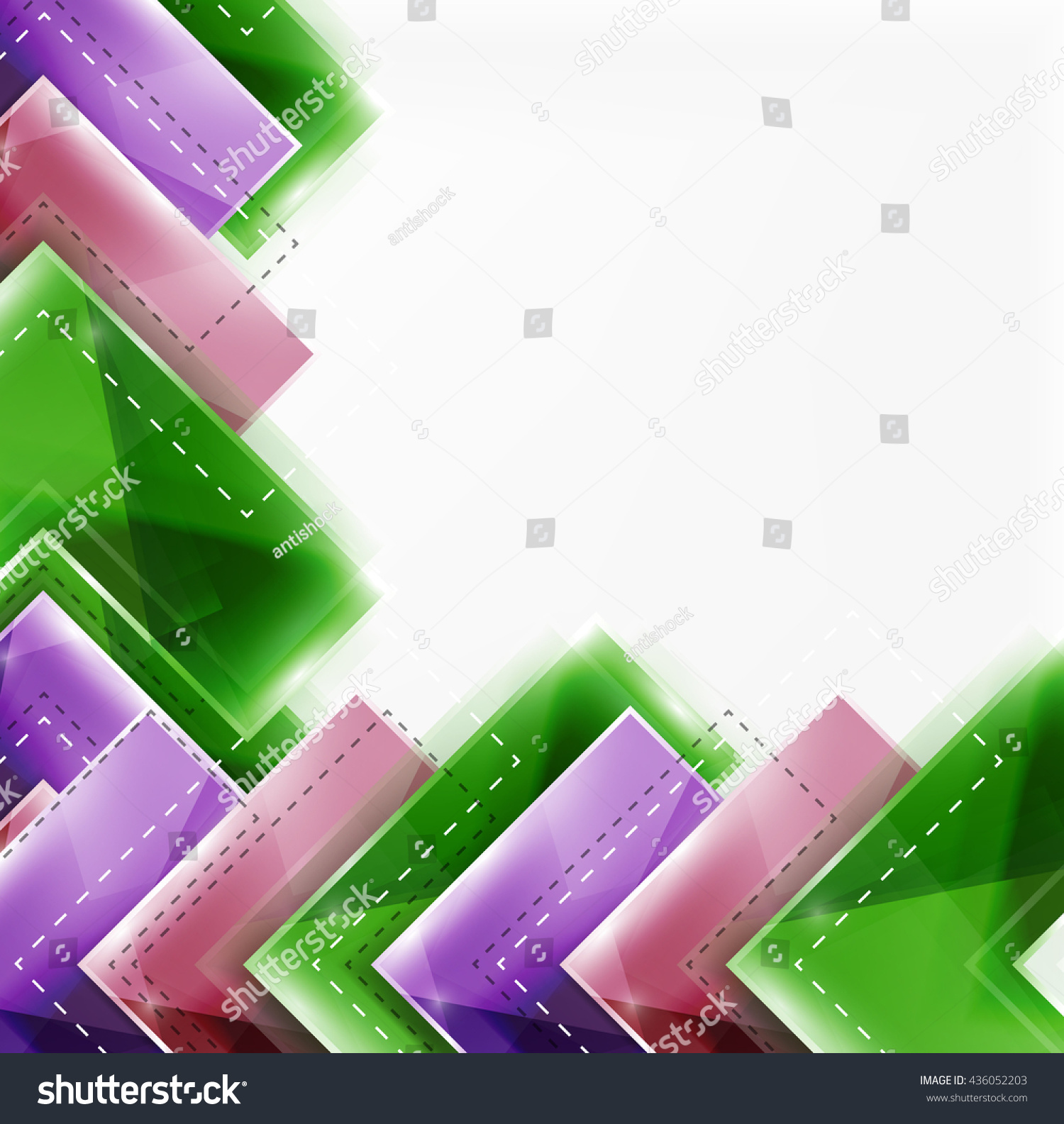 Abstract Background Web Brochure Internet Flyer Wallpaper Or